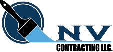 NV Contracting LLC Logo