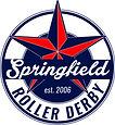 Springfield_Roller_Derby_Home_Bout_-_Hom