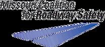 MO-coaltion-Logo_H100.png