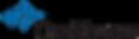 CoxHealth-Logo-BB.png