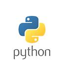 python-logo-1.png