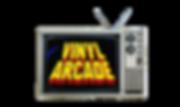Logo-2020-static.png