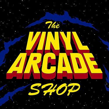 Vinyl Arcade Shop.jpg