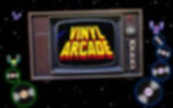 Website-Banner-2020.jpg
