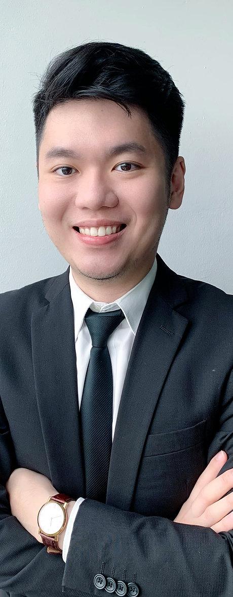 Sebastian Tay Hanxin (1).JPG