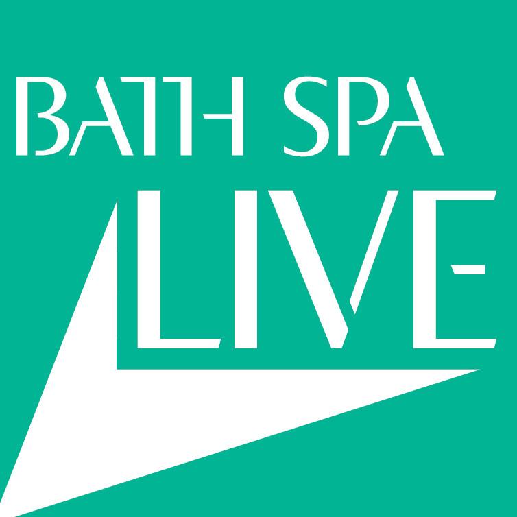 Bath Spa Live