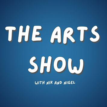 The Arts Show.jpg