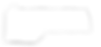 Landscape_BSProductions_White-01.png
