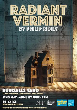Radiant Vermin Poster.jpg
