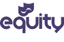 2018_Equity_Master_Logo_Core_Purple_on_W