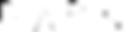 TBT_Logo_White_TransparentBG.png