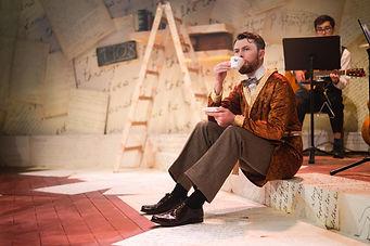 Ryan Bennett (Jervis Pendleton) (3).jpg