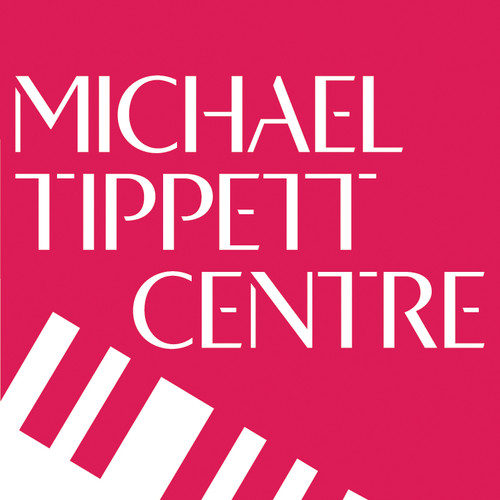 Michael Tippet Centre_Red rgb.jpg