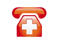urgence_edited.png
