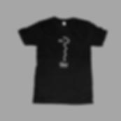 Taylor_B-W_Black_T-Shirt.png