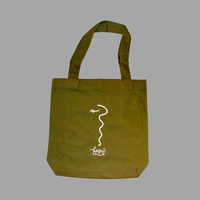 Taylor_B-W_Green_Tote.png