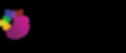 WILPublication Logos.png
