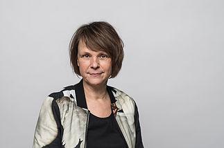 Mariann Eriksson 4.jpg