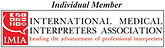 IMIA logo.jpg