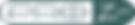 Proz.com logo.png