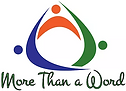 more-then-a-world-logo.png