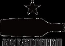 C&DI_logo.png