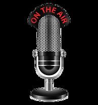 380-3808809_radio-logo-microphone-vector