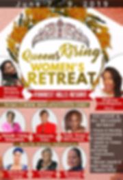 Queens Rising Retreat_NEW 2.png