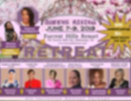 Queens Rising Retreat_eventbrite flyer_f