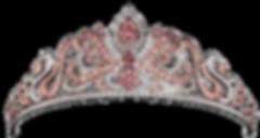 Queen crown.png