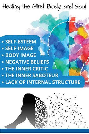 Copy of Mental health (1).jpg