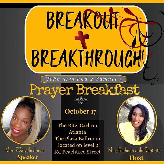 breakout and breakthrough.jpg