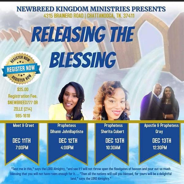 release the blessing.jpg