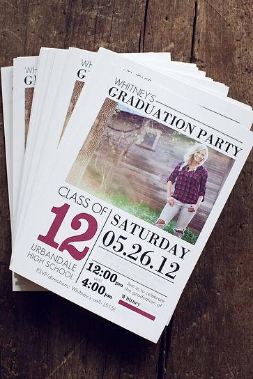 идеи для выпускного, оригинальная газета для выпускного, газета своими руками