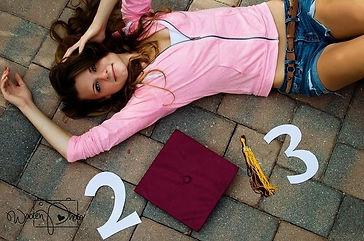 идеи для фотографии, фото на выпускной, выпускной, шапочка - конфедератка