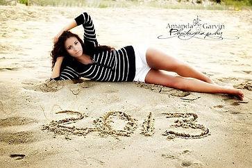 идеи для фотографии, фото на выпускной, выпускной, море, песок, позы для фотографий