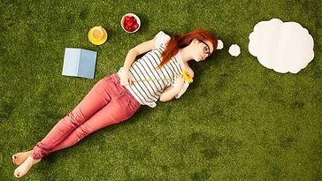 идеи для фотографии, фото на выпускной, выпускной, лето, солнечный день