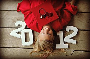 идеи для фотографии, фото на выпускной, мантия выпускника, шапочка - конфедератка