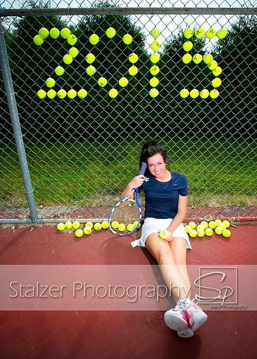 идеи для фотографии, фото на выпускной, выпускной, большой теннис, спорт