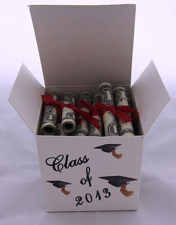 идеи для выпускного, оригинальные коробки, коробка своими руками, коробка  с пожеланиями