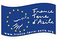 logo-france-terre-dasile-01.jpg