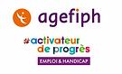logo-agefiph_activateur_de_progres_plan_