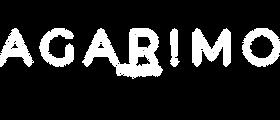 logo 2.jpg.png