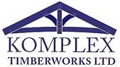 komplex-logo-1 - Copy200%_edited_edited_edited_edited.png