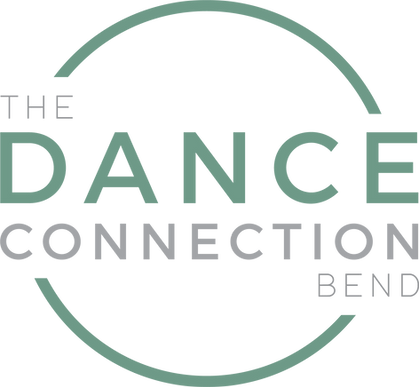 DanceConnectionLogo.png