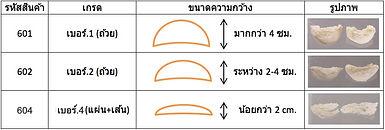 %E0%B8%95%E0%B8%B2%E0%B8%A3%E0%B8%B2%E0%