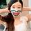 Thumbnail: หน้ากากผ้า น่ายักษ์ vs หนุมาน (คอลเลคชั่นพิเศษ)