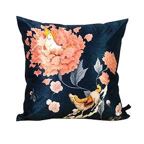 Cushions_210325_0.jpg
