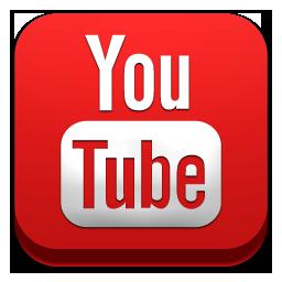 youtube-logo-icon_116565