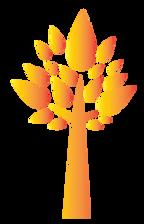 BioGuld_træ.png